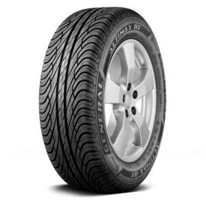 Pneu 165 70R13 Altimax RT General Tire Curitiba