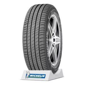 Pneu 225 50 R17 Michelin Curitiba
