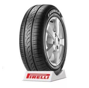 Pneu 175/70 R13 Pirelli Formula Curitiba