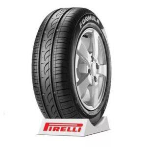 Pneu 165/70 R13 Pirelli Formula Curitiba