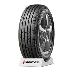 Pneu 185 70 R13 Dunlop Curitiba
