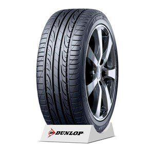 Pneu 195 65 R15 Dunlop Curitiba