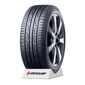 Pneu 195 55 R15 Dunlop Curitiba