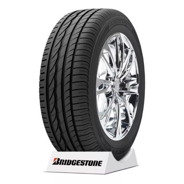Pneu 235 60 R16 Bridgestone TURANZA ER300 Curitiba