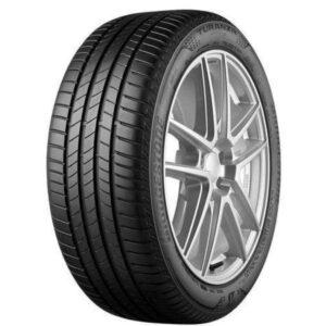 Pneu 225 40 R18 Bridgestone TURANZA T005 São José dos Pinhais