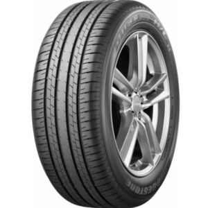Pneu 235/55R18 Bridgestone Dueler H/L 33 Curitiba