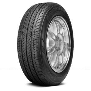 Pneu 205/60R16 Bridgestone ECOPIA EP422 Curitiba