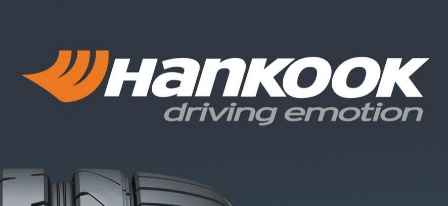 Hankook Tire & Technology – A Historia da Gigante Coreana