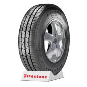 Pneu 195/60R15 Firestone F700 Curitiba